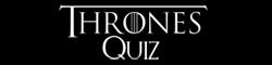 ThronesQuiz.com